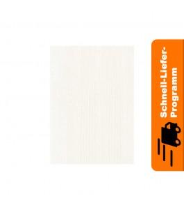 Türzarge CPL - Esche Weiß