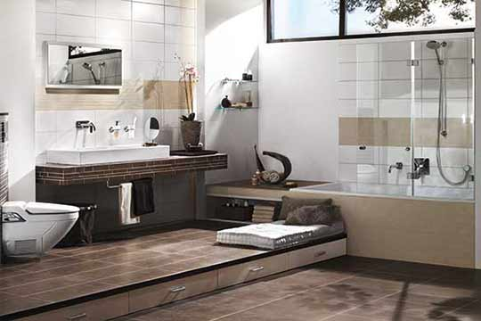 duschwand glas zum top preis in wunschgr en glas centro gmbh. Black Bedroom Furniture Sets. Home Design Ideas