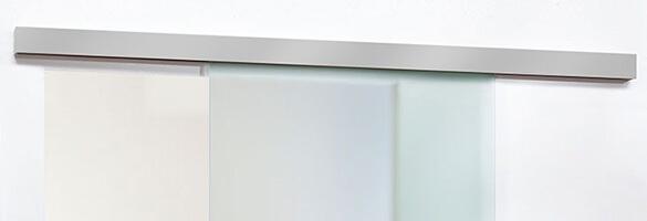 Schiebeturen Shop Zu Einem Fairen Preis Glas Centro Gmbh