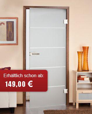 glastüren im onlineshop - glastuershop24, Hause deko