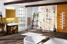duschwand im onlineshop - glastuershop24.de, Hause ideen