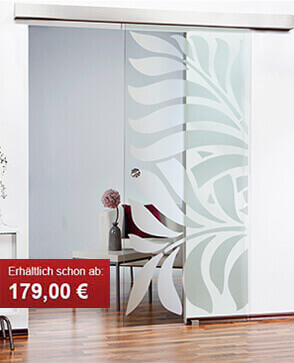 best glasschiebet ren nach ma g nstig photos. Black Bedroom Furniture Sets. Home Design Ideas