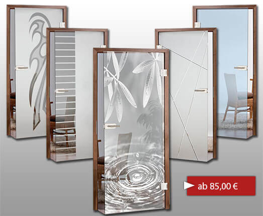 glast ren und schiebet ren im onlineshop glas centro gmbh. Black Bedroom Furniture Sets. Home Design Ideas