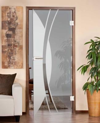 glastüren kaufen – ganzglastüren preiswert und gut - glastuershop24, Hause deko
