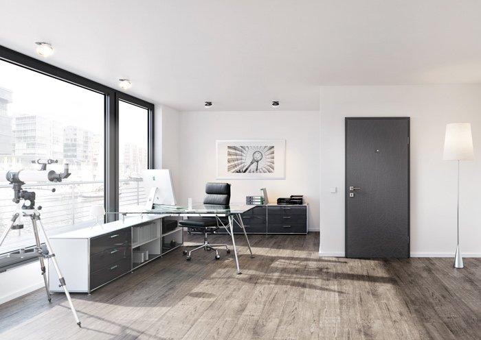 hochwertige wohnungseingangst ren zu einem fairen preis glas centro gmbh. Black Bedroom Furniture Sets. Home Design Ideas