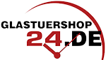 Glastuershop24.de
