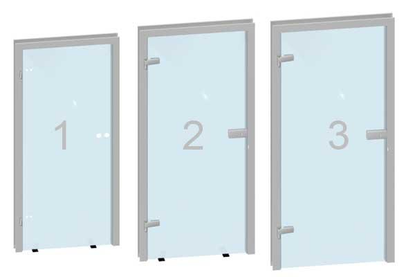 montagehinweise f r glast ren glas centro gmbh. Black Bedroom Furniture Sets. Home Design Ideas