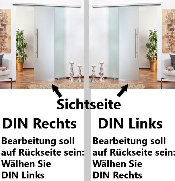 infos zu din bei schiebet ren glas centro gmbh. Black Bedroom Furniture Sets. Home Design Ideas