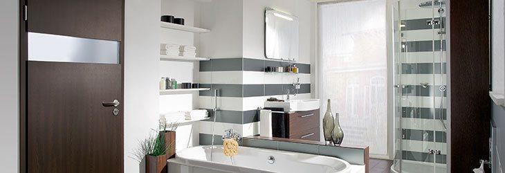 hochwertige cpl t ren zu einem fairen preis glas centro gmbh. Black Bedroom Furniture Sets. Home Design Ideas