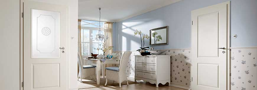 hochwertige holz glas t ren zu einem fairen preis glas centro gmbh. Black Bedroom Furniture Sets. Home Design Ideas
