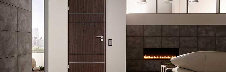 hochwertige lisenen t ren zu einem fairen preis glas centro gmbh. Black Bedroom Furniture Sets. Home Design Ideas
