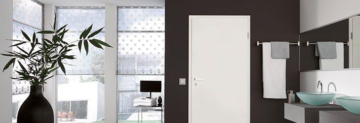 hochwertige wei e t ren zu einem fairen preis glas centro gmbh. Black Bedroom Furniture Sets. Home Design Ideas