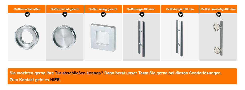 glasschiebet ren g nstig 12 001 0001 schiebet r. Black Bedroom Furniture Sets. Home Design Ideas